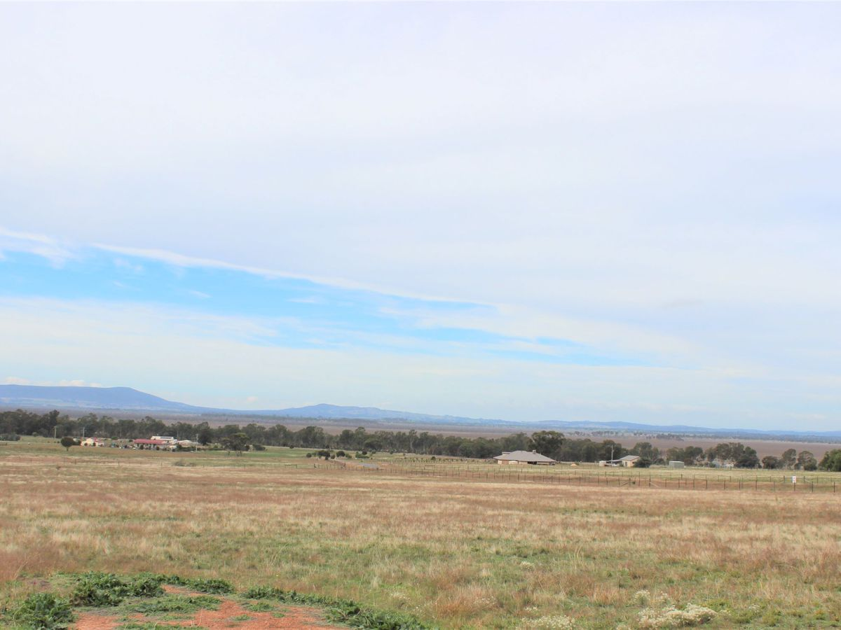 Lot 58, Lakeside Drive, Chesney Vale