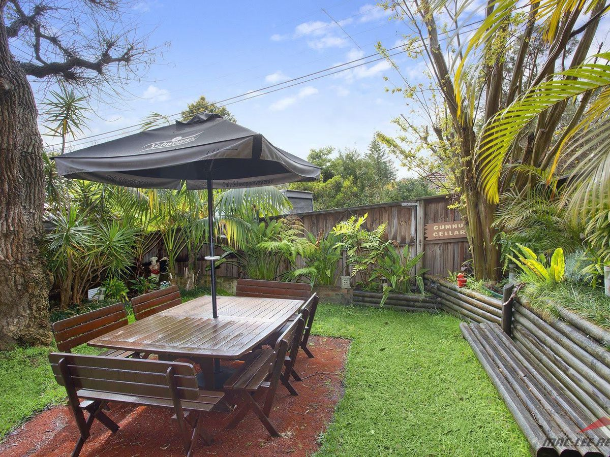 3 Millwood Avenue, Chatswood
