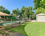 61 Shaws Road, Redlynch