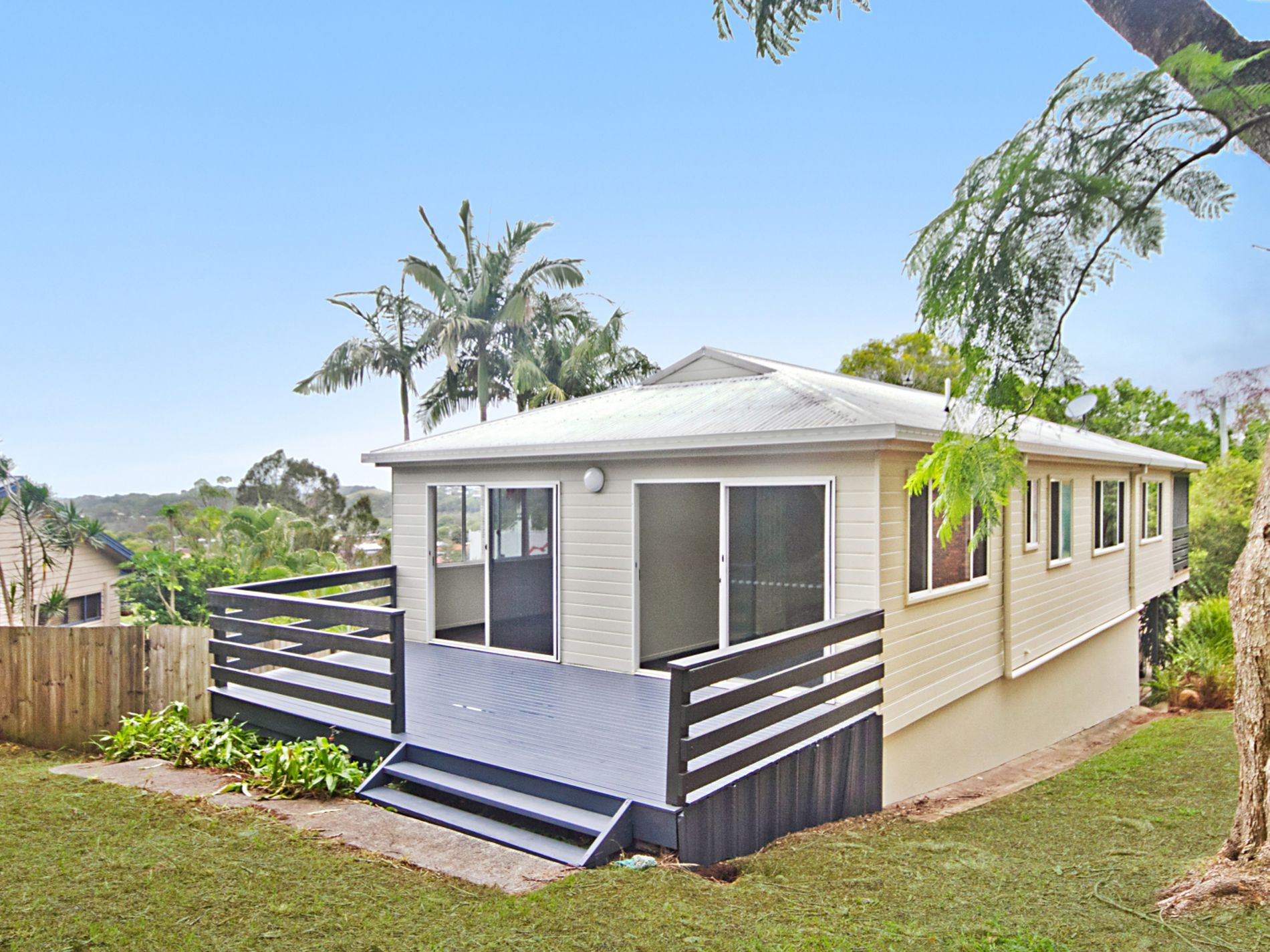46 Scenic Drive, Tweed Heads West