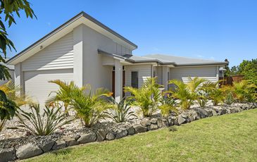 11 Silky Oak Court, Peregian Springs