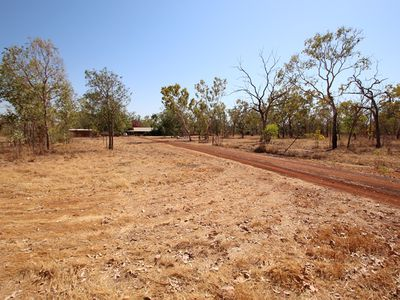 234 Edith Farms Road, Katherine