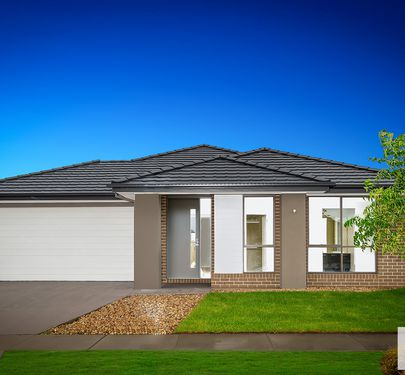 13 SHULZE DRIVE, Clyde North