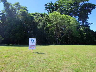 Lot 64, 6 Purtaboi Close, Mission Beach