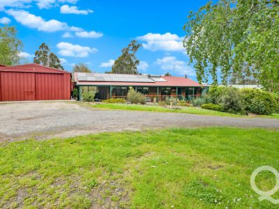 18 Tymkin Road, Rokeby