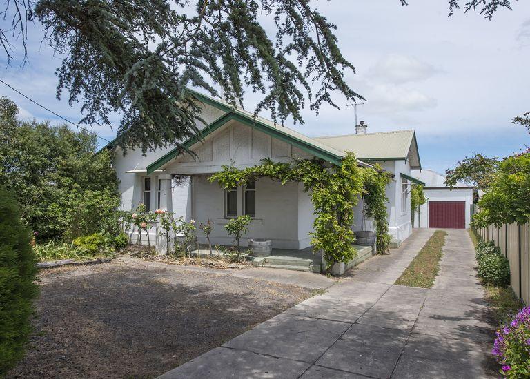 30 Mount Gambier Road, Millicent