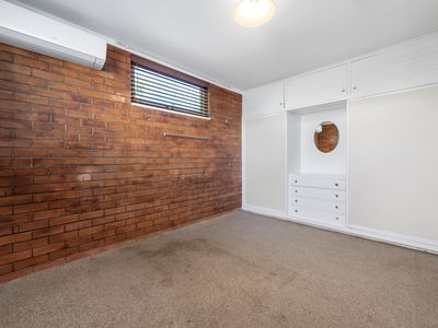 58 Griffith Road, Scarborough
