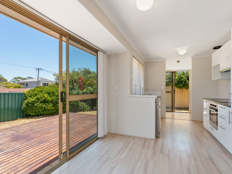 1/26 Ostend Road, Scarborough