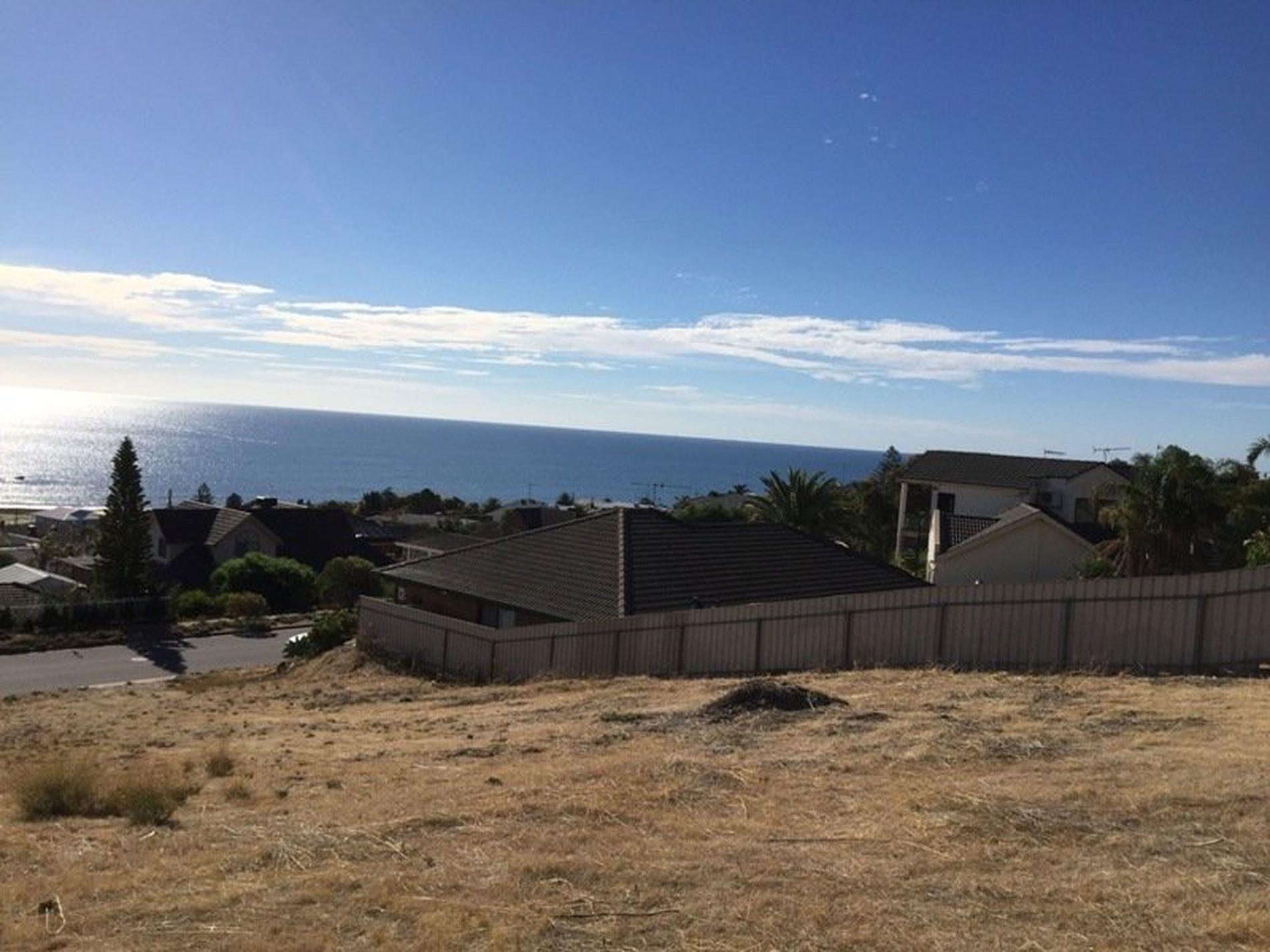 28 Sandpiper Terrace, Hallett Cove