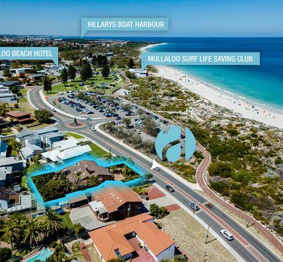 32 Oceanside Promenade, Mullaloo