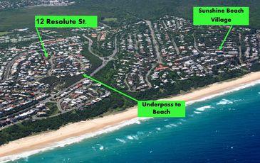 12 Resolute Street, Sunrise Beach