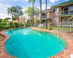 210 Scarborough Street, Southport