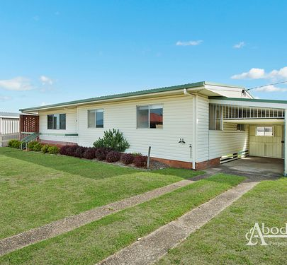 2 McQueen Lane, Kippa-ring