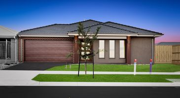 47 Kershope View, Clyde North