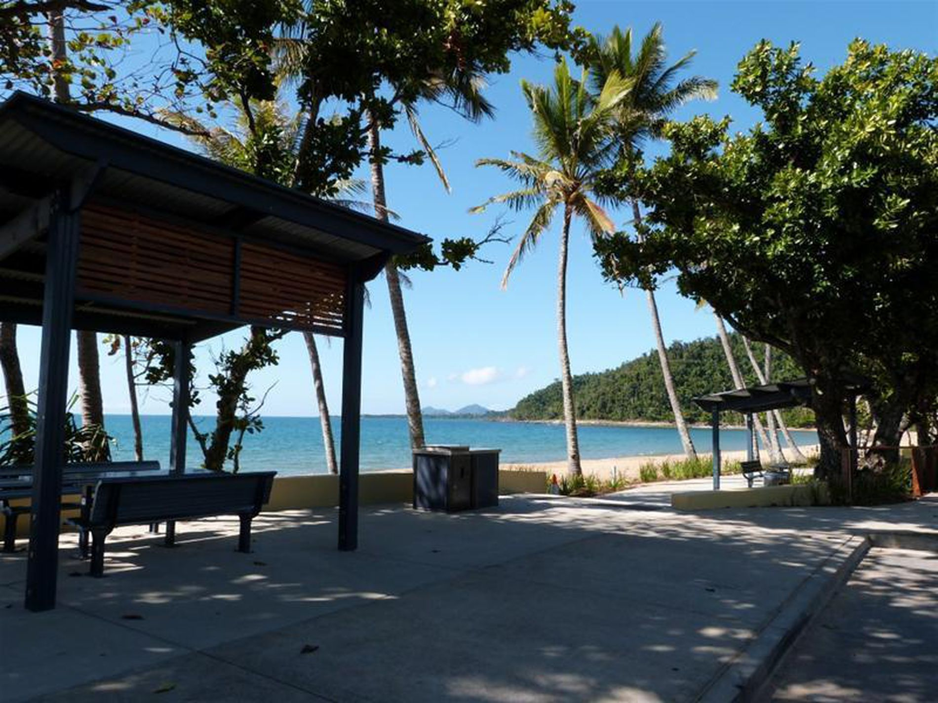 Lot 5, 5 Bingil Bay Road, Bingil Bay