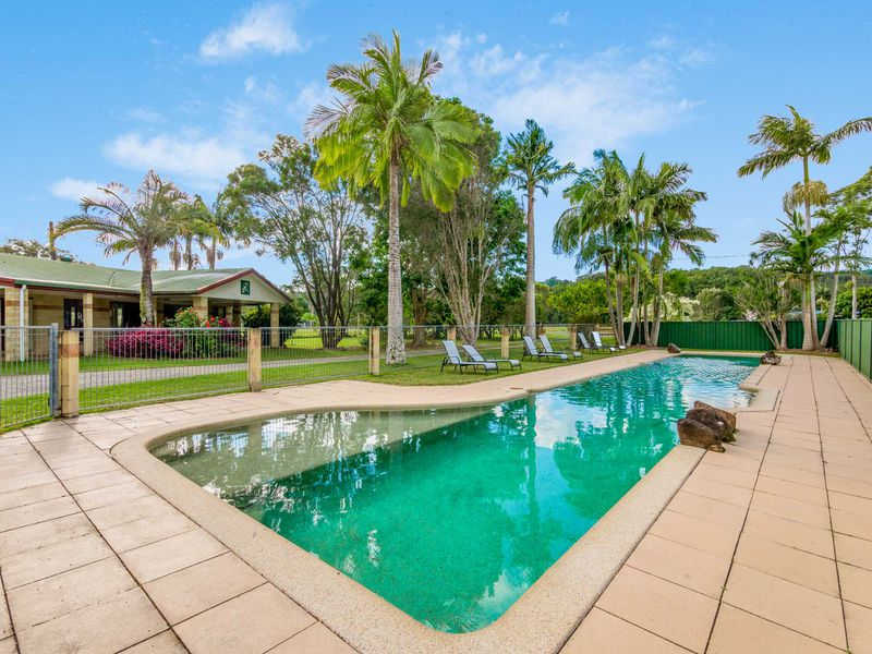 448 Left Bank Rd, Mullumbimby