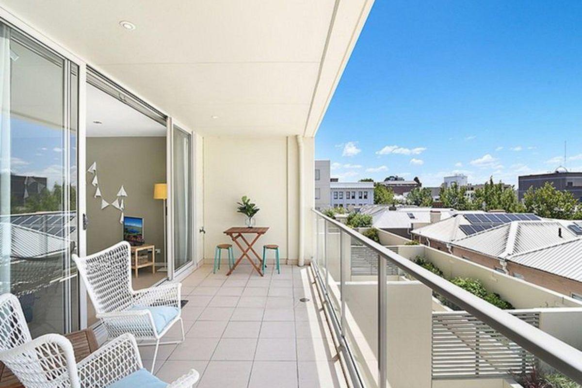 Fully furnished Apartment - Av 5th January 2019