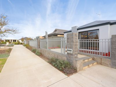 5 Argo Way, Harrisdale