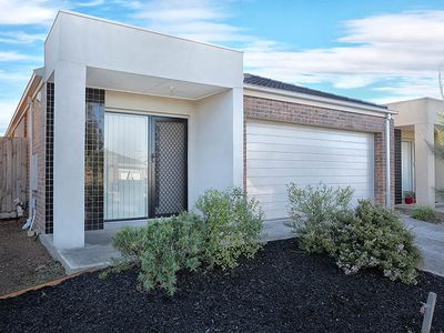 23 Bronson Circuit, Hoppers Crossing