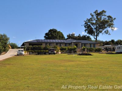 135 Lakes Drive, Laidley Heights