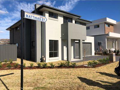 30 Matthias Street, Riverstone