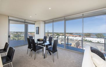 29 / 1 Barracks Lane, MANDURAH, Mandurah