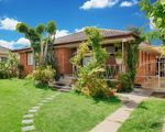 157 Hoxton Park Road, Cartwright