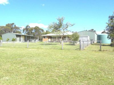387 Sussex Inlet Rd, Sussex Inlet