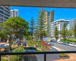 19-21 Clifford Street, Surfers Paradise