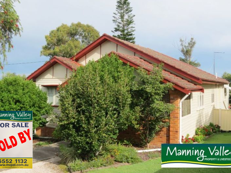 30 Petrie St, Coopernook