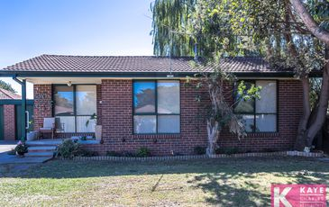 4 / 99 Old Princes Highway Beaconsfield, Beaconsfield