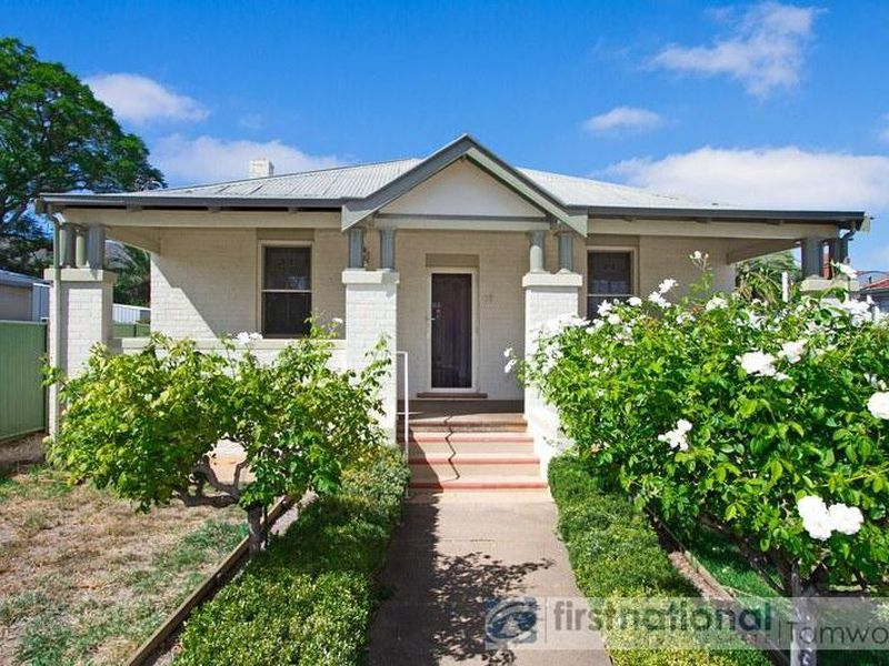 87 Darling Street, Tamworth
