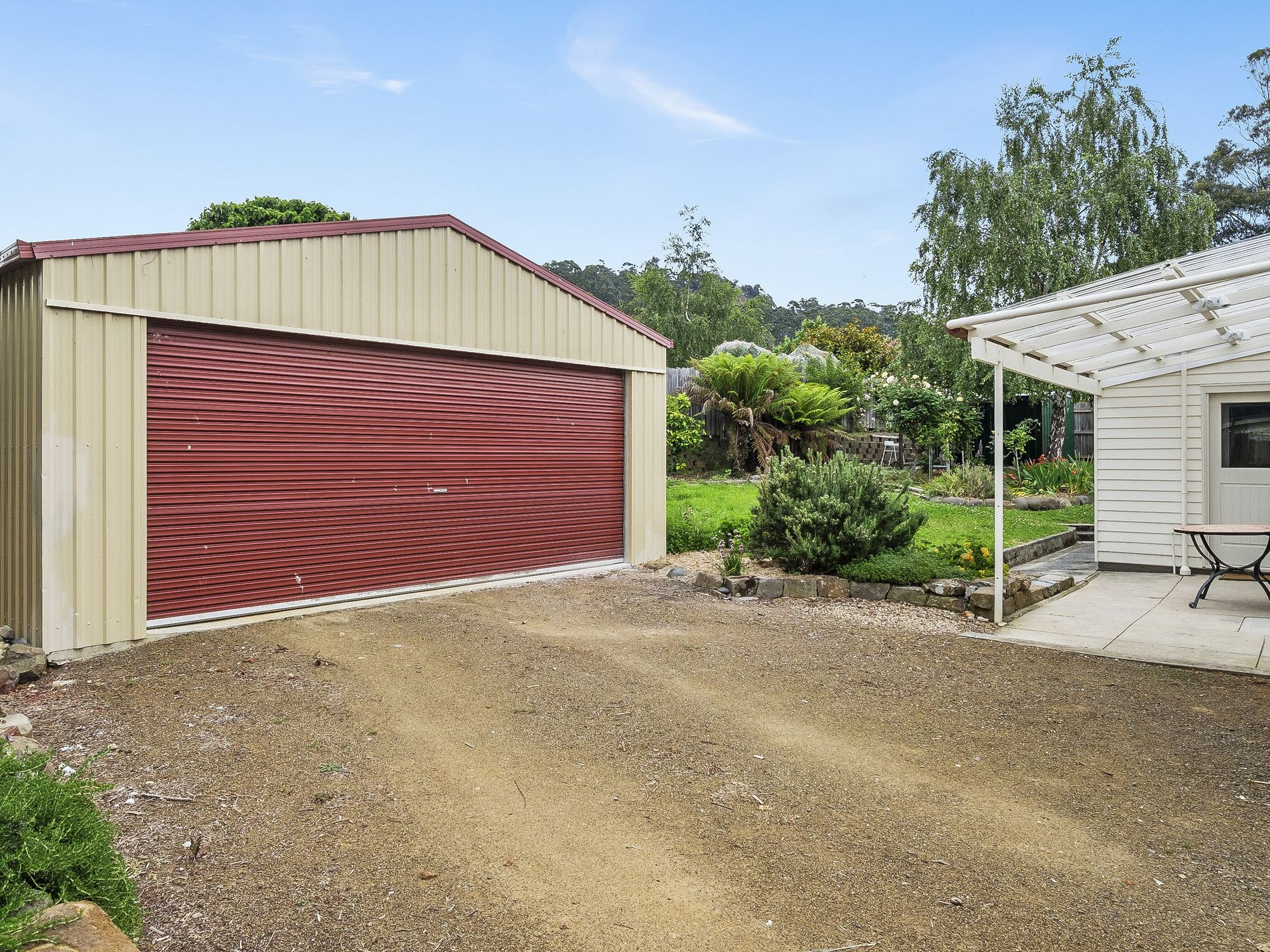 24 Coolstore Road, Huonville