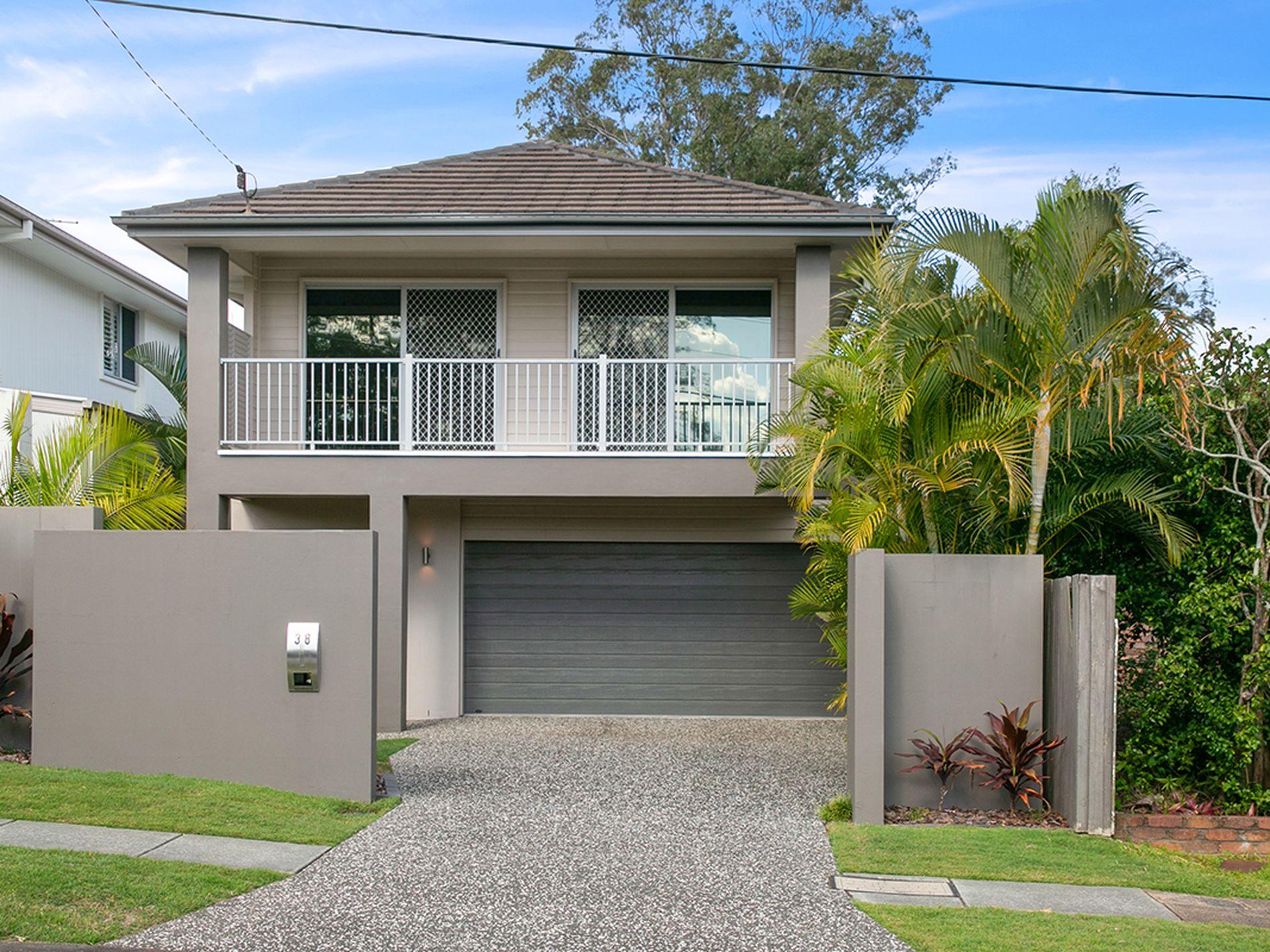 38 Kenmore Road, Kenmore | Cathy Lammie Property