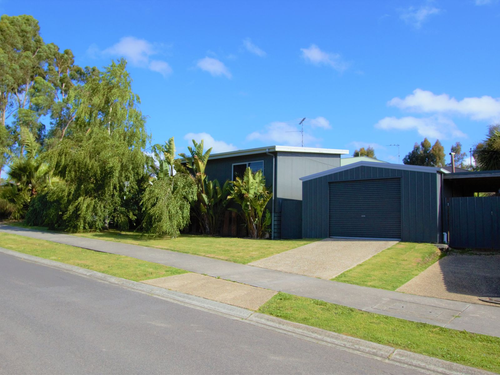 1  Woodford Place, Korumburra