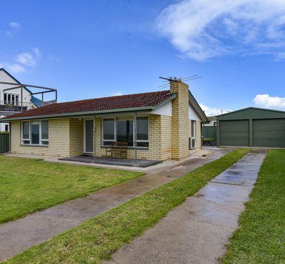 4 Beach Road, Beachport