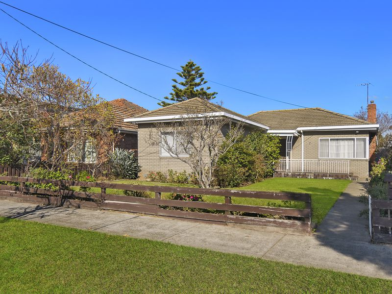 27 Westgate Street, Pascoe Vale South