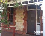144 WRIGHT STREET, Adelaide