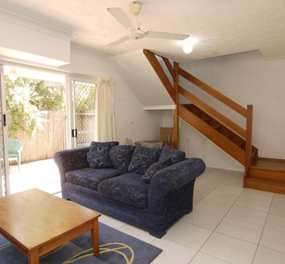 8 / 7-13 Mcilwraith Street, South Townsville