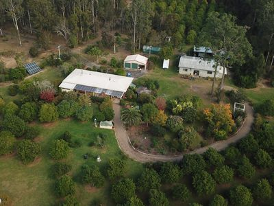 59 Holden Road, Forster