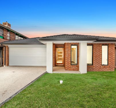 26 SCOTLAND CIRCUIT, Cranbourne West