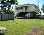 23 Irwin Terrace, Oxley