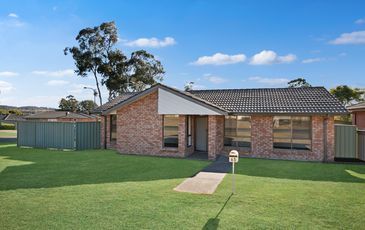 65 Regiment Road, Rutherford