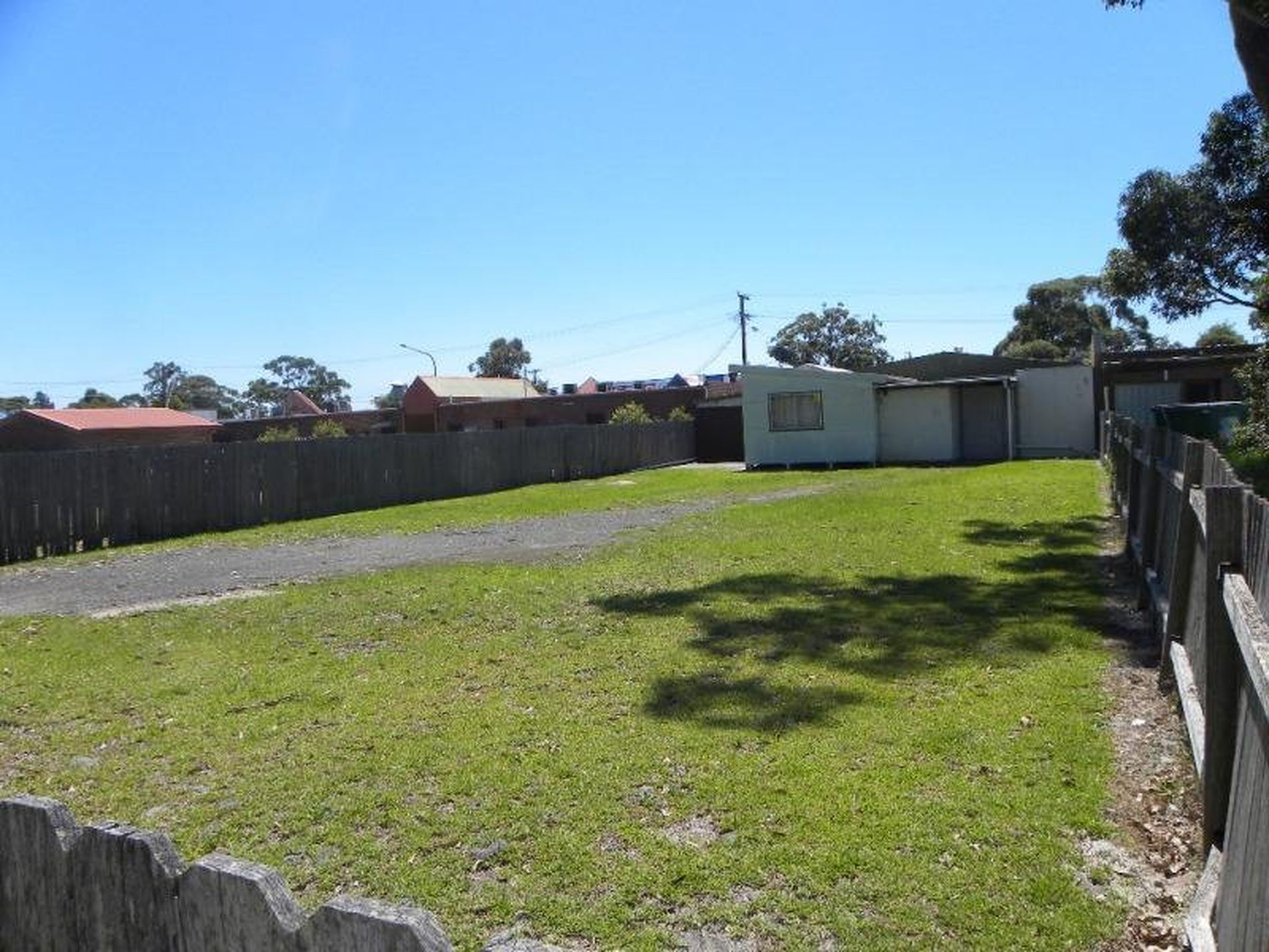 174 Jacobs Drive, Sussex Inlet