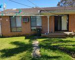 167A Eighth Avenue, Austral