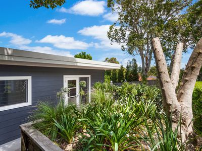 58B Buttaba Road, Brightwaters