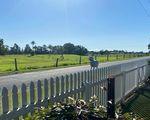 115 River Road, Taree