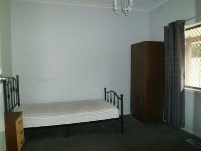 1 Tait Street, Footscray