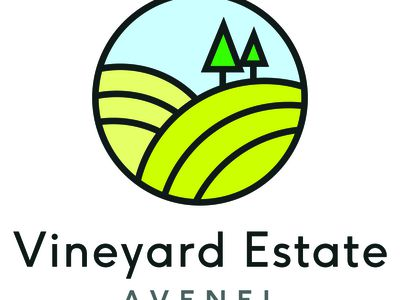 Lot 5 Vineyard Estate , Avenel