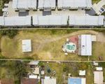 Lot Lot 5, 9-11 Logan Reserve Road, Waterford West